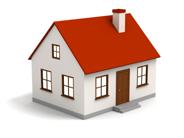 standart-house