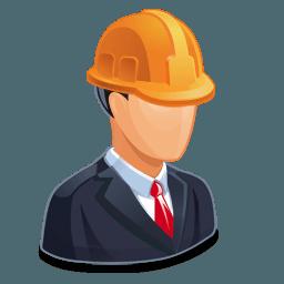 Строительство домов и коттеджей в Минском районе