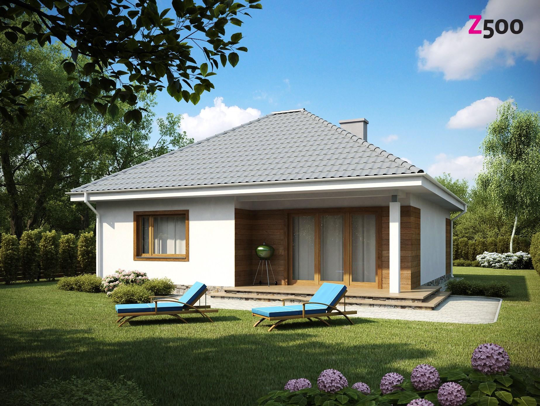 Строительство дизайн и проекты домов