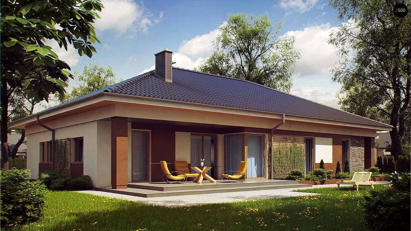 Строительство домов дизайн проекты