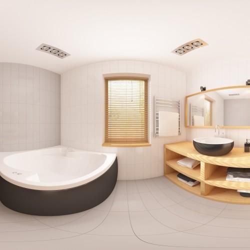 Z10_Bathroom_Panorama