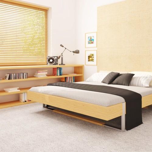Z10_Bedroom_001