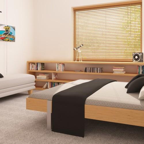 Z10_Bedroom_002