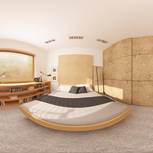 Z10_Bedroom_Panorama