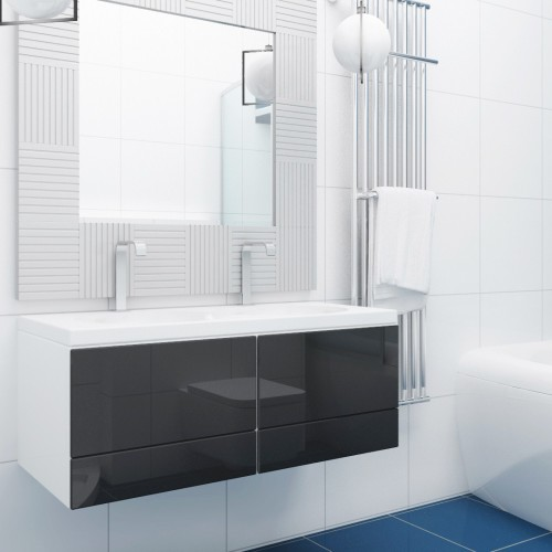 Z24_Bathroom_002