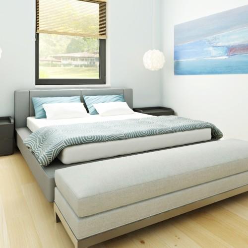 Z24_Bedroom_001