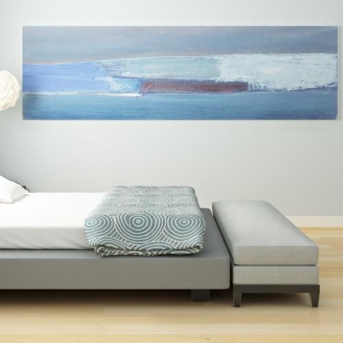 Z24_Bedroom_002