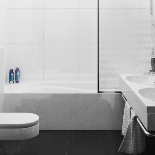 Z123_Bathroom_001