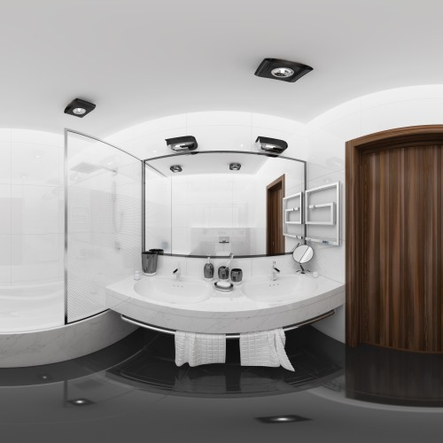 Z123_Bathroom_Panorama