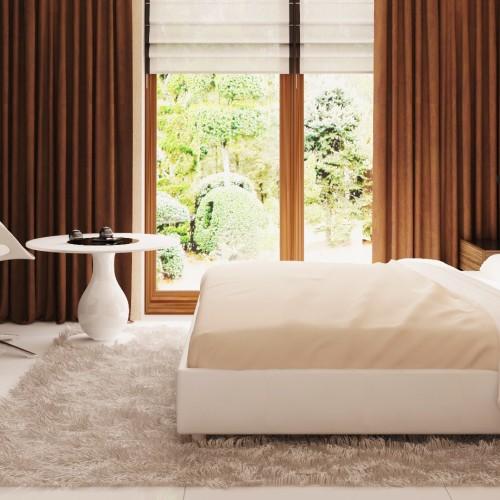 Z123_Bedroom_001