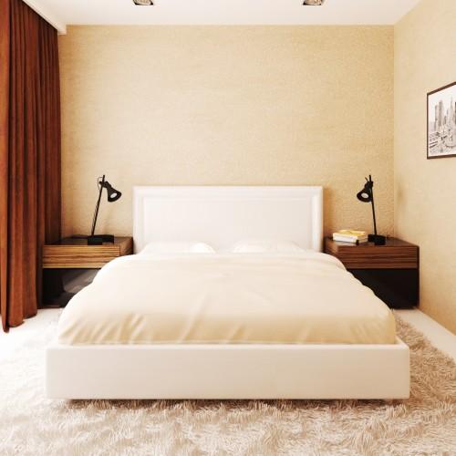 Z123_Bedroom_002