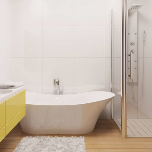 Z200_Bathroom_1