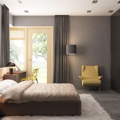Z200_Bedroom_1