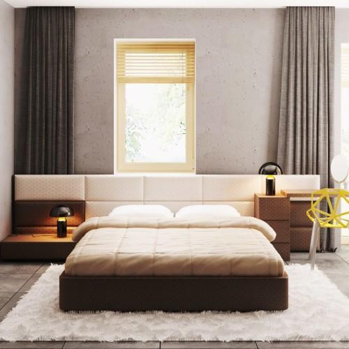 Z200_Bedroom_2