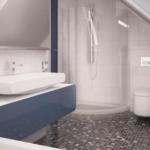 Z211_Bathroom_001
