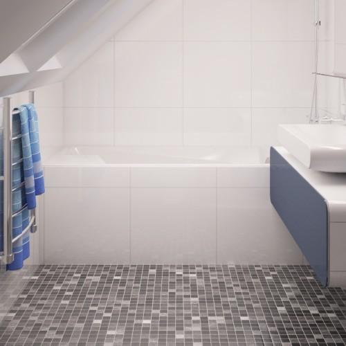 Z211_Bathroom_002