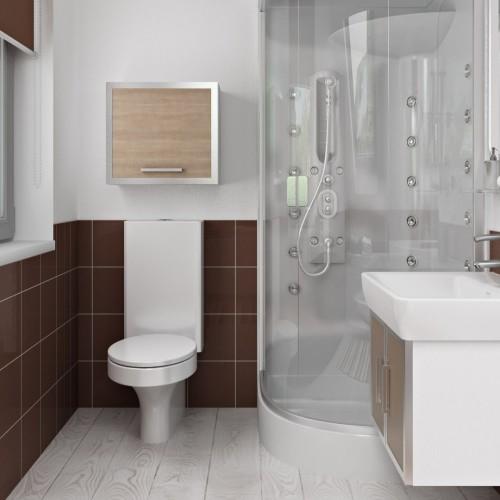 Z216_Bathroom_001