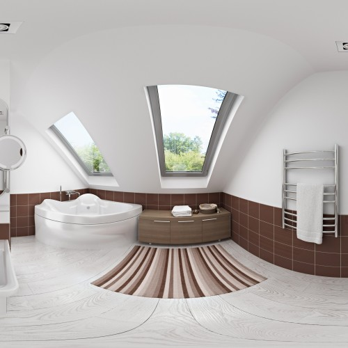 Z216_Bathroom_Panorama
