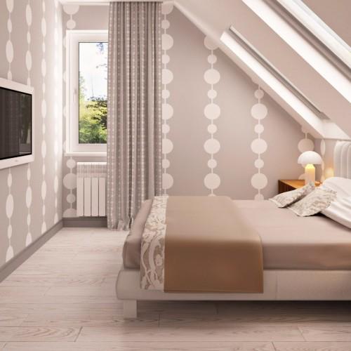 Z216_Bedroom_001