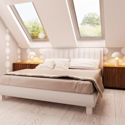 Z216_Bedroom_002