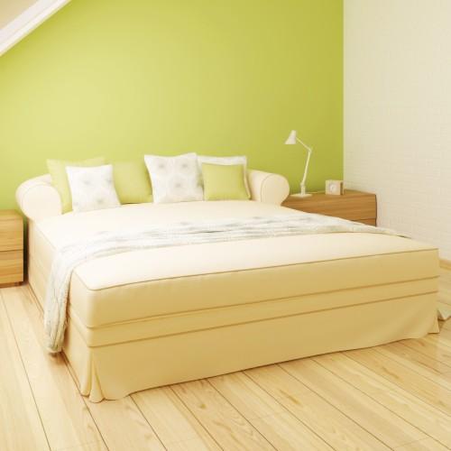 Z40_Bedroom_001