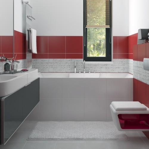 Zx24_Bathroom_001