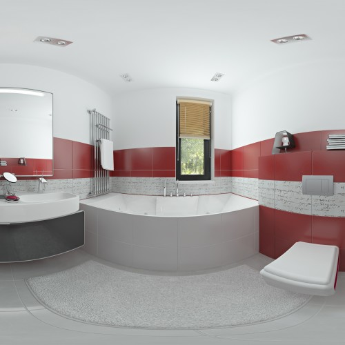 Zx24_Bathroom_Panorama