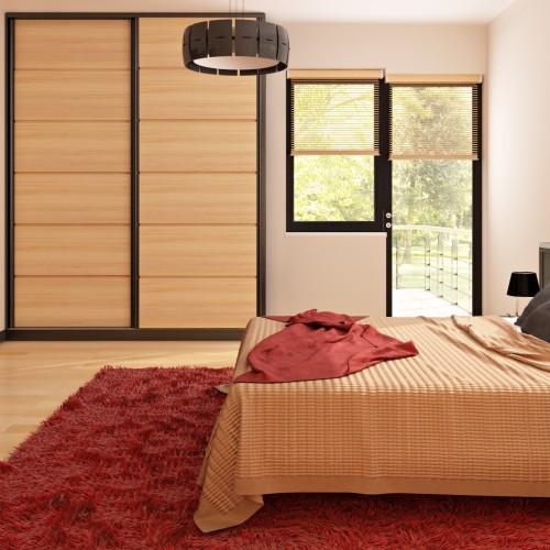 Zx24_Bedroom_002