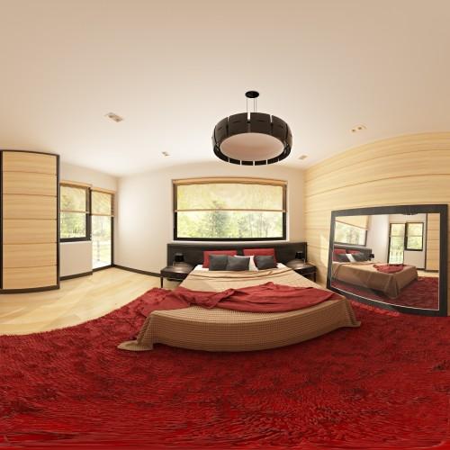 Zx24_Bedroom_Panorama