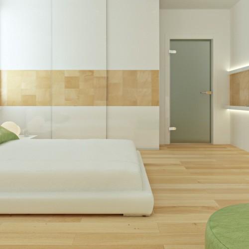 Zx47_Bedroom_002