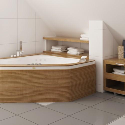 Z99_Bathroom_002