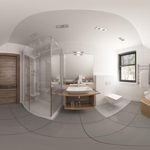 Z99_Bathroom_Panorama