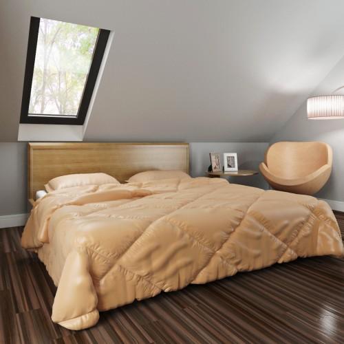 Z99_Bedroom_001