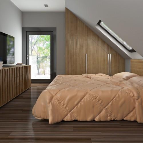 Z99_Bedroom_002