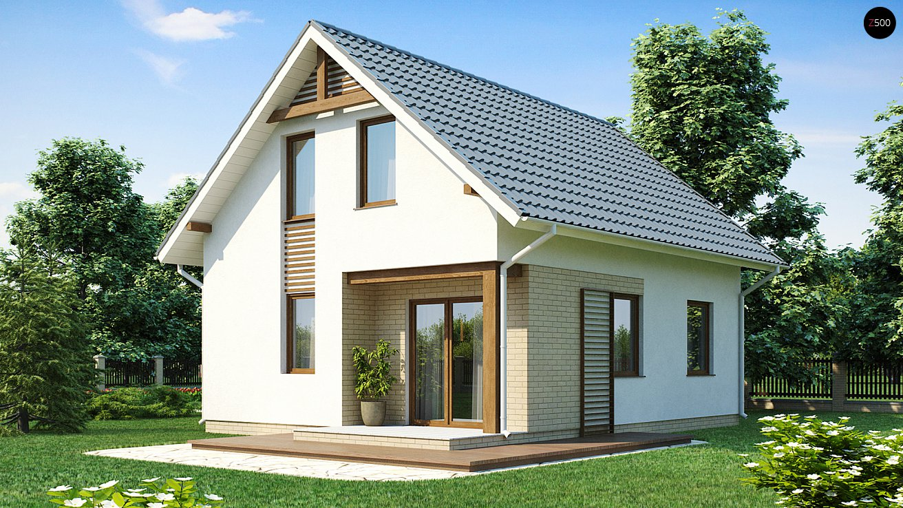 Comprare una casa ad Asti per 50.000 euro