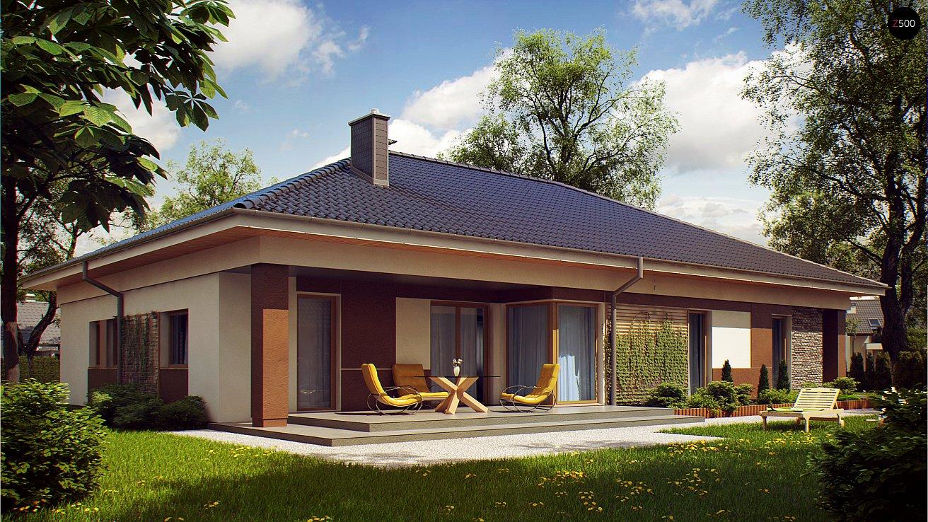 купить блоки для строительства дома