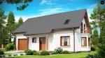 Купить проект дома в Гомеле