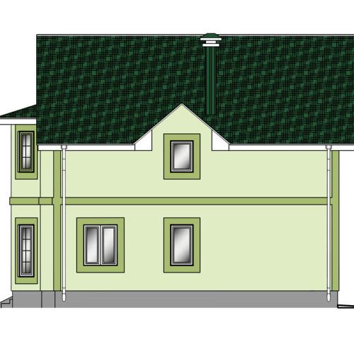 фасад-3