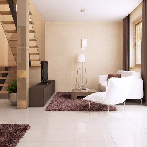Фото интерьера дома Z1 GL 2