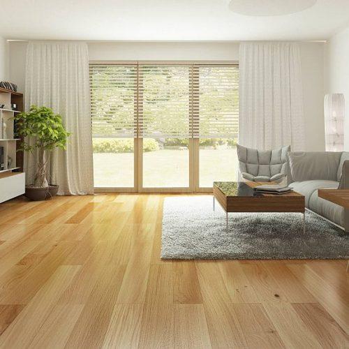 Фото интерьера дома Z182 GL P HB 4