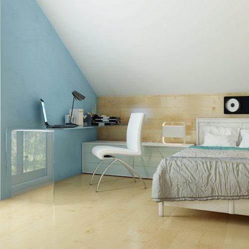 Фото интерьера дома Z210 11