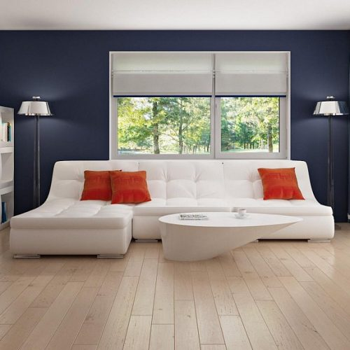 Фото интерьера дома Z211 GL 1