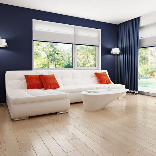 Фото интерьера дома Z211 GL 2