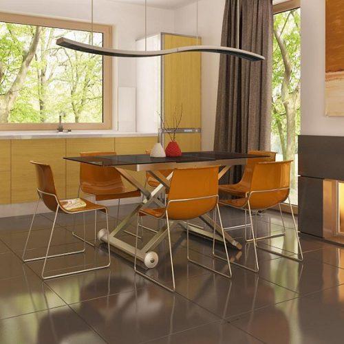 Фото интерьера дома Z225 5