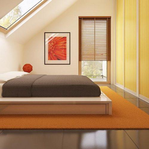 Фото интерьера дома Z225 9
