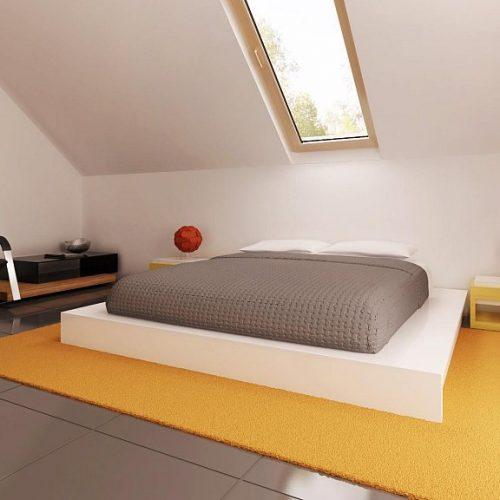 Фото интерьера дома Z225 10