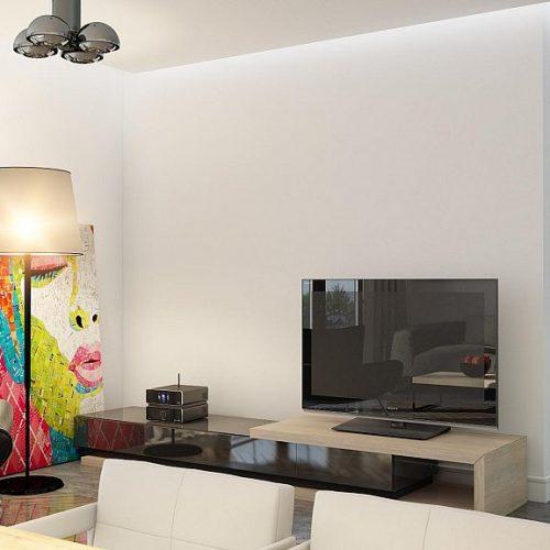 Фото интерьера дома Z229 3