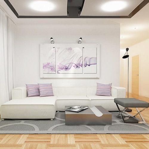 Фото интерьера дома Z255 B pc 2