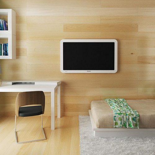 Фото интерьера дома Z402 B+ 7
