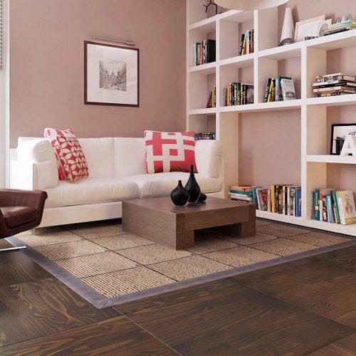 Фото интерьера дома Z66 D zp 2